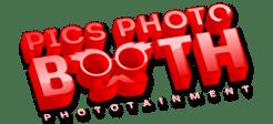 Pics Booth